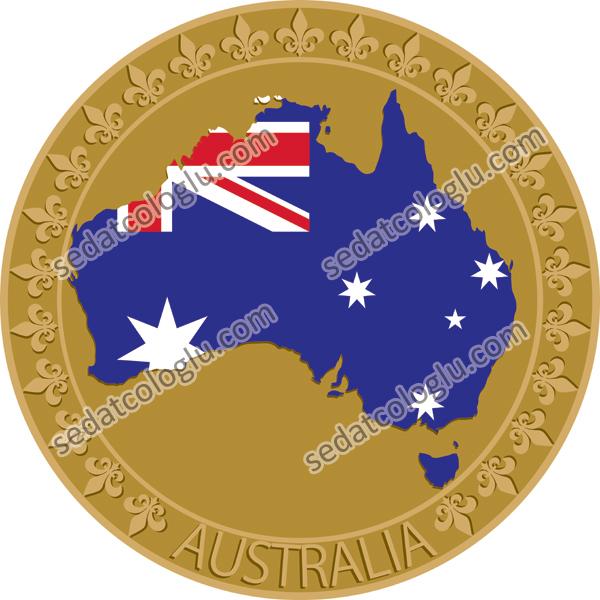 Australia03MAP
