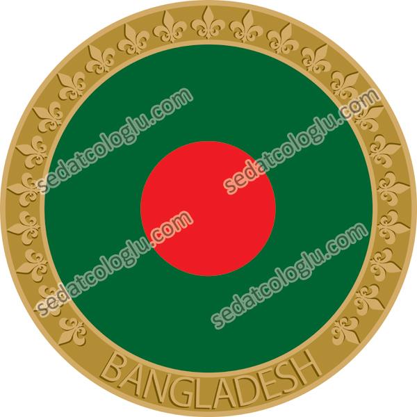 Bangladesh01