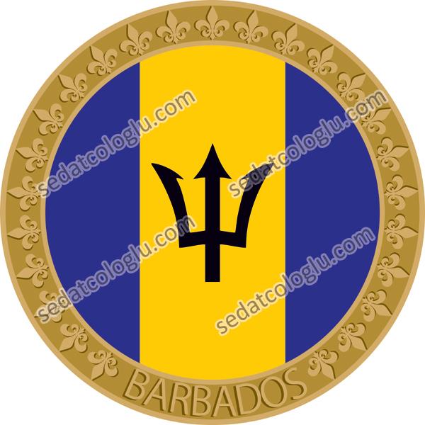 Barbados01