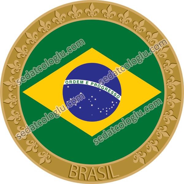 Brasil01