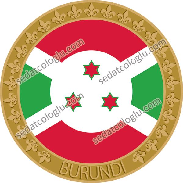 Burundi01