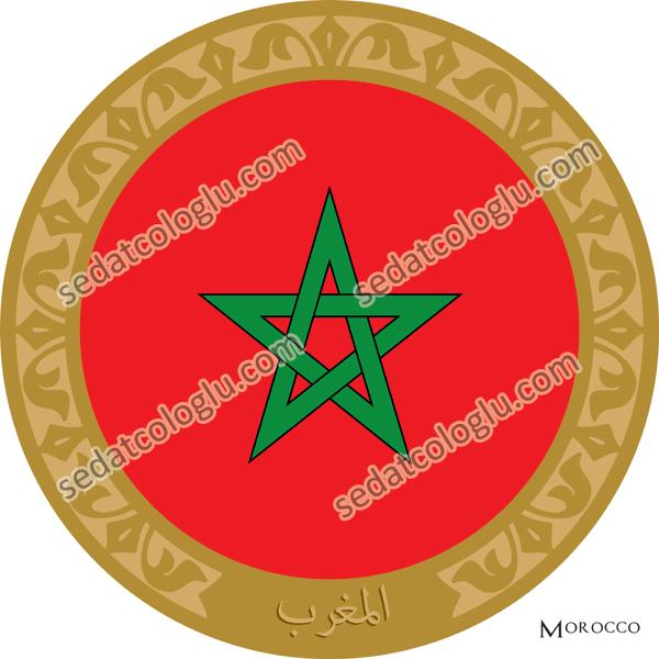 Morocco01