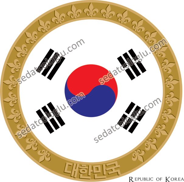 SouthKorea01