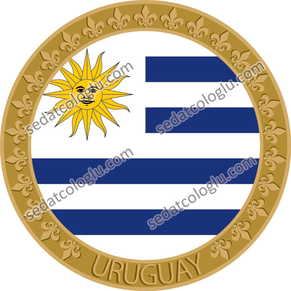 Uruguay01