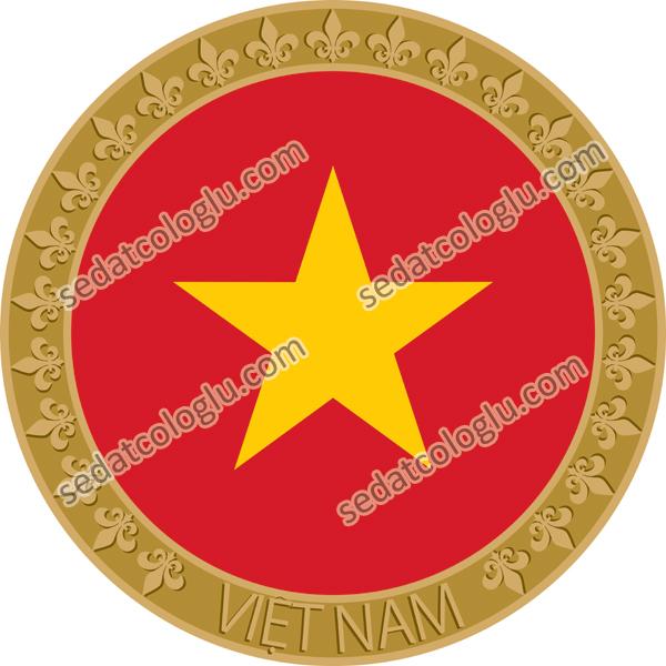 Vietnam01