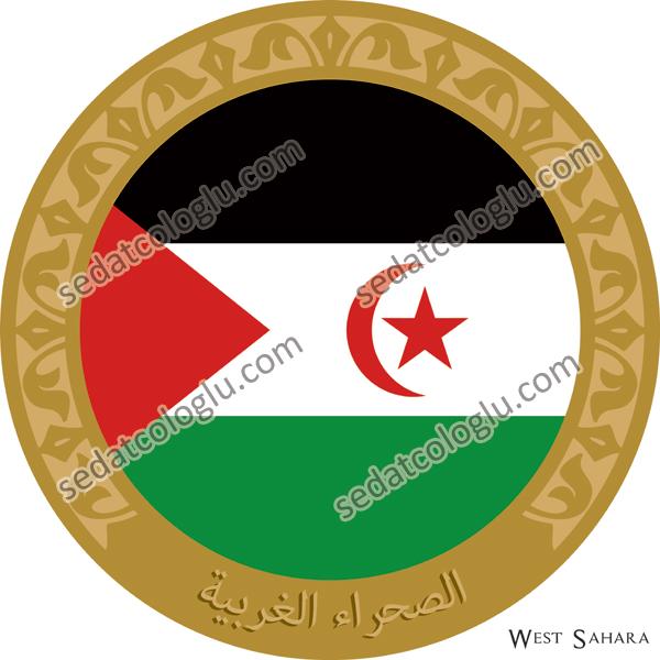 WestSahara01