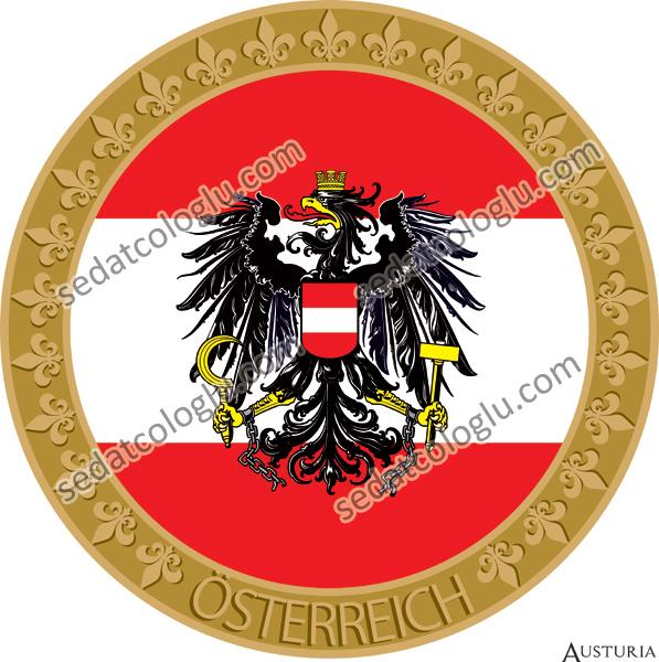 Austria02