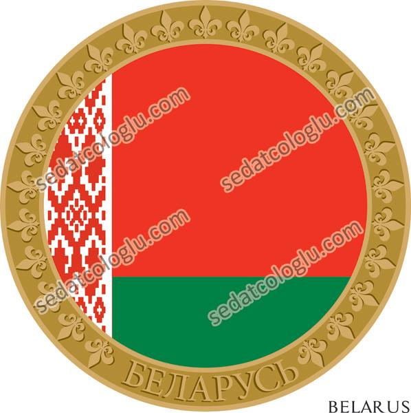 Belarus01