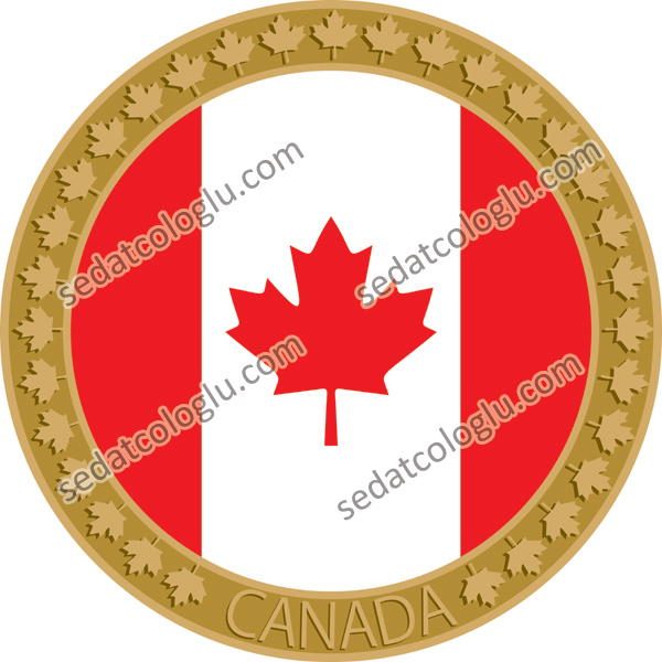 Canada02