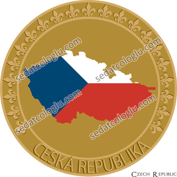 Czech02MAP