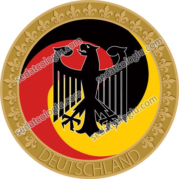 Deutschland01A