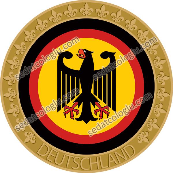 Deutschland02