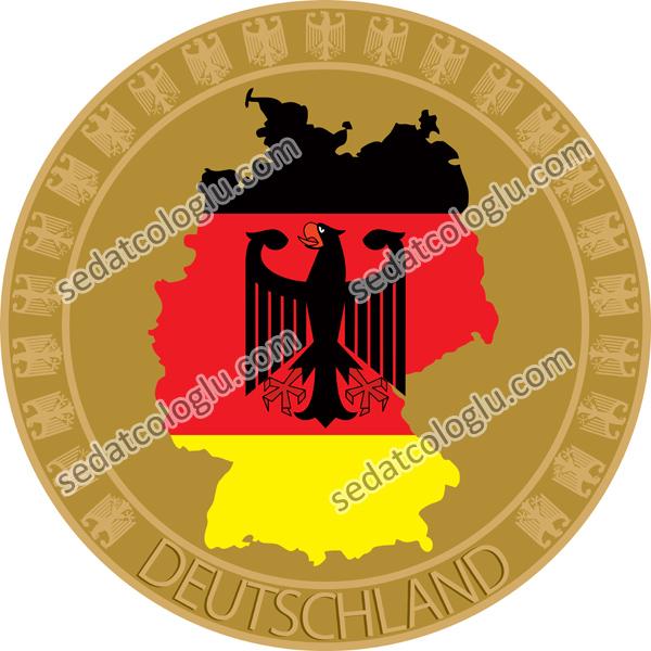 Deutschland03AMAP