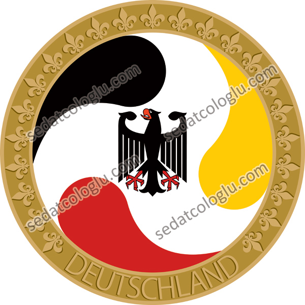 Deutschland04