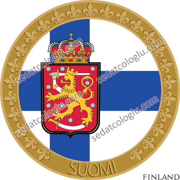 Finland02