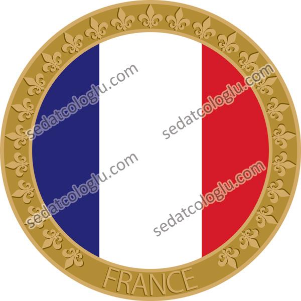 France02
