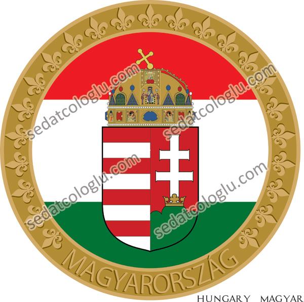 Hungary01