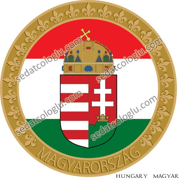Hungary02