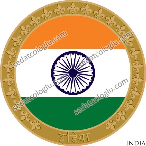 India02