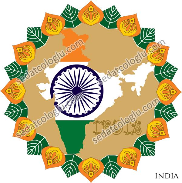 India04AMAP