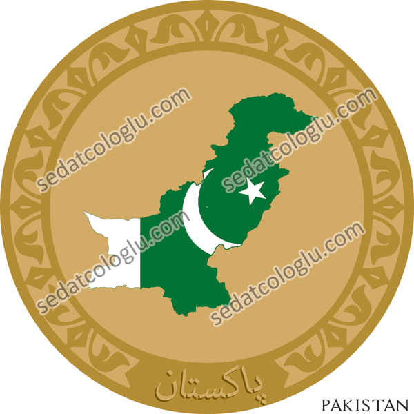 Pakistan02