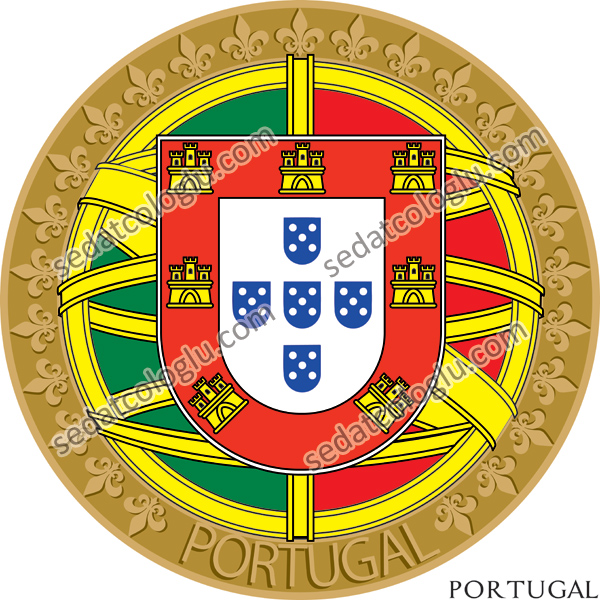 Portugal02