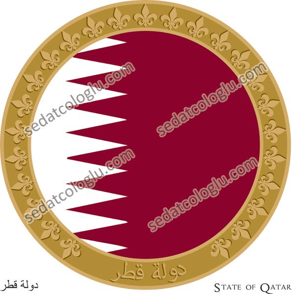 Qatar02