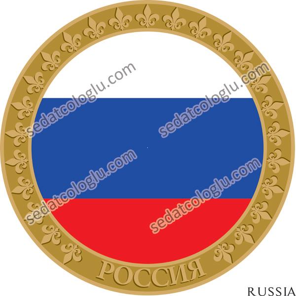 Russia02