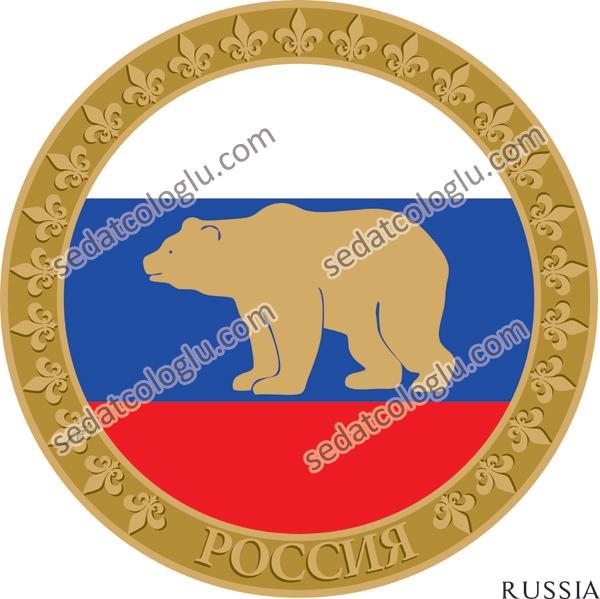 Russia03
