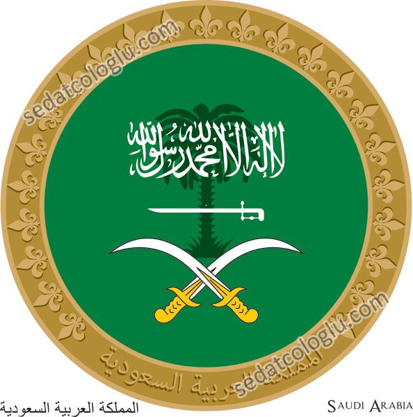 Saudi01