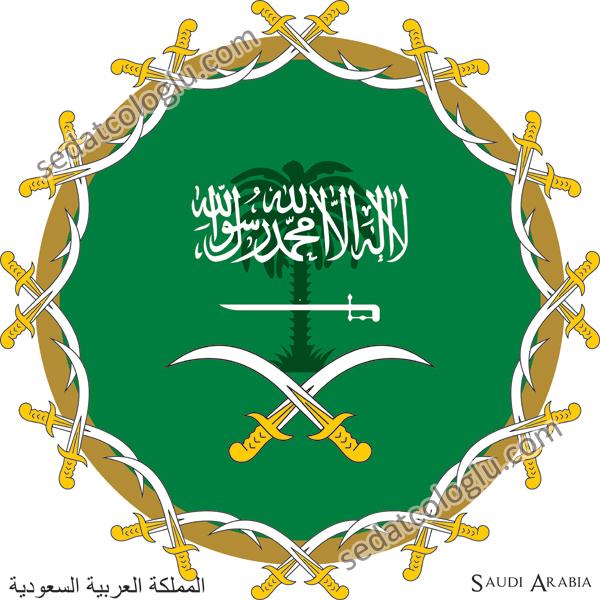 Saudi03