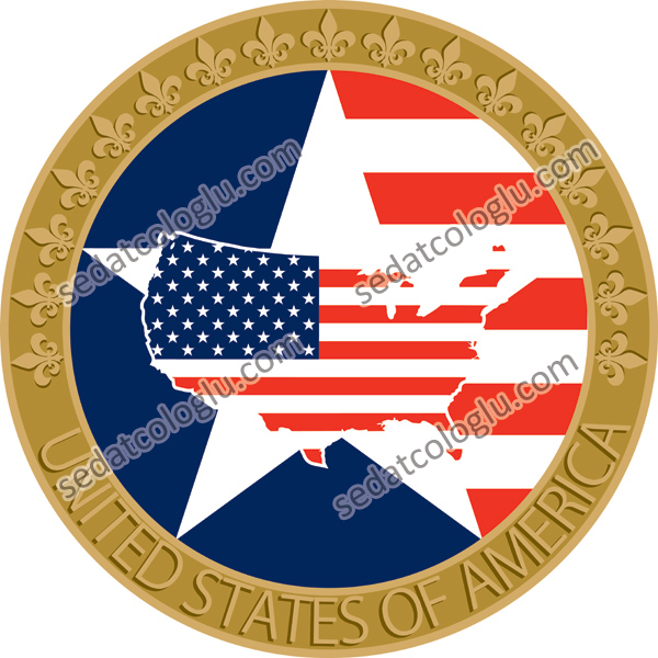 USA01MAP