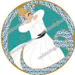 Sufi_V_108