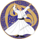 Sufi_V_109