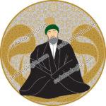 Sufi_V_110