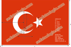 Turkish_flag_standard_measures