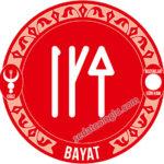 BAYAT BOYU
