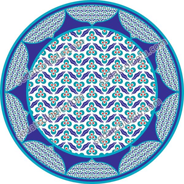 ceramicplate_101