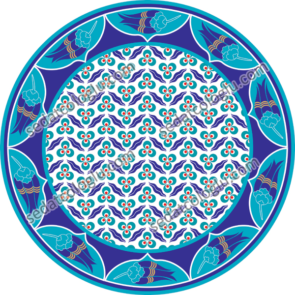 ceramicplate_102