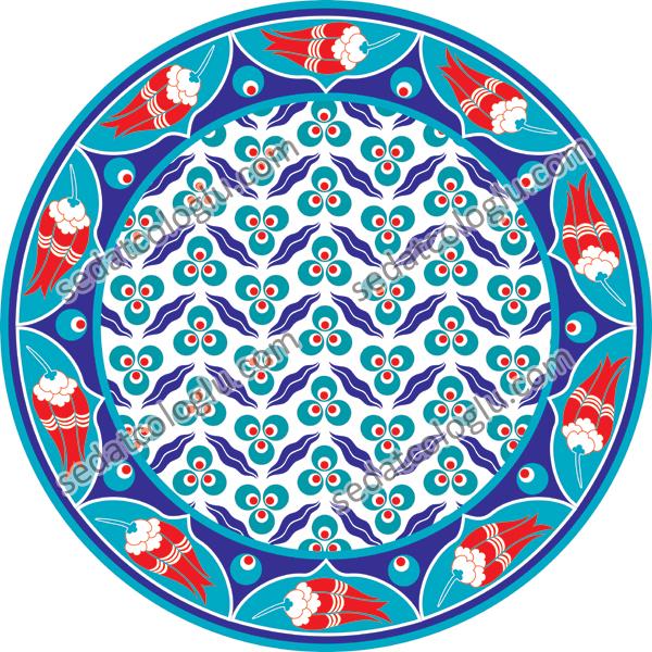 ceramicplate_103
