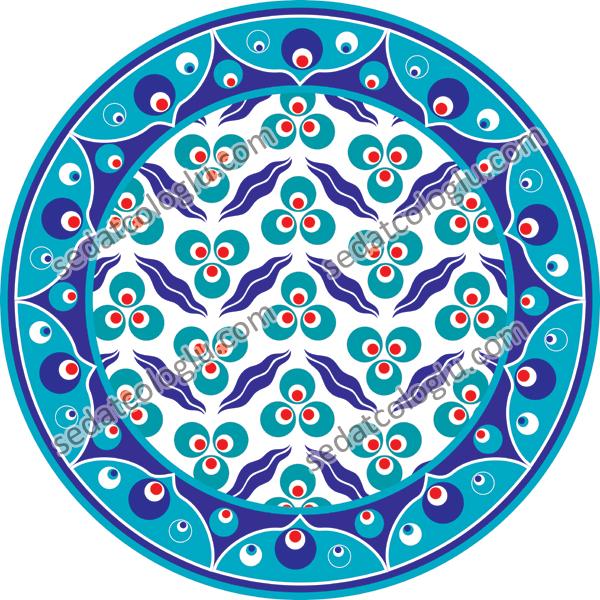 ceramicplate_104