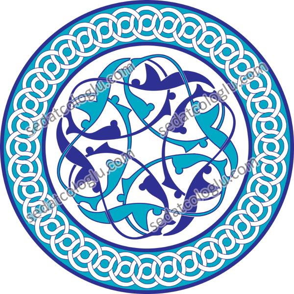 ceramicplate_107