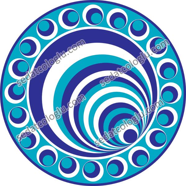 ceramicplate_113