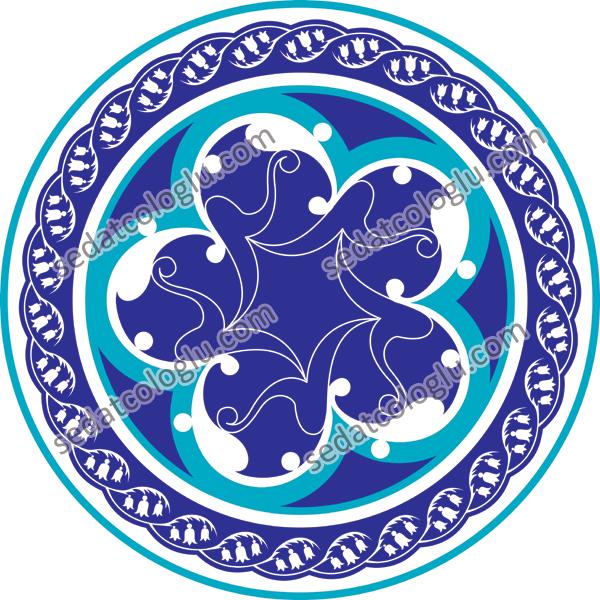 ceramicplate_118