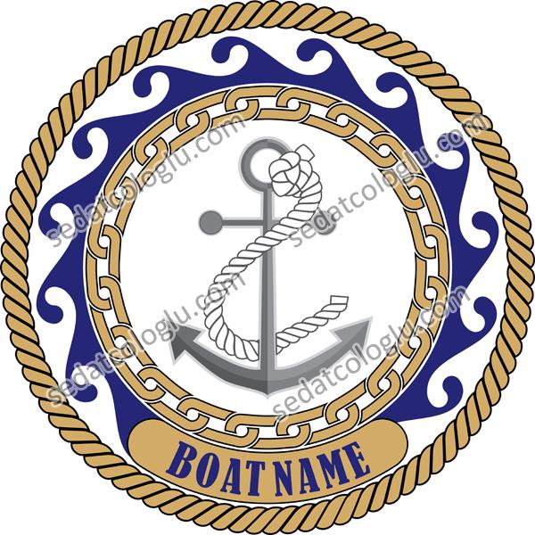 Naval_113
