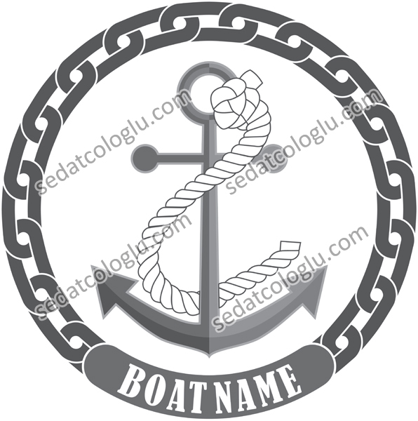 Naval_114