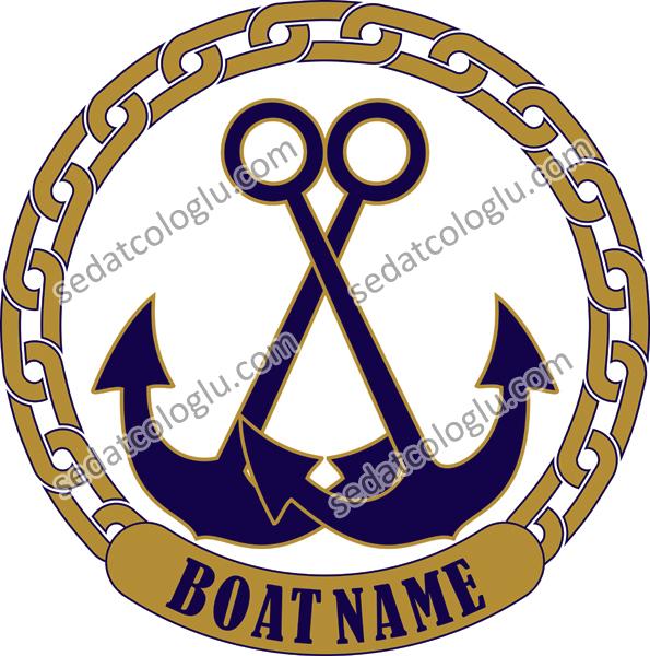 Naval_115