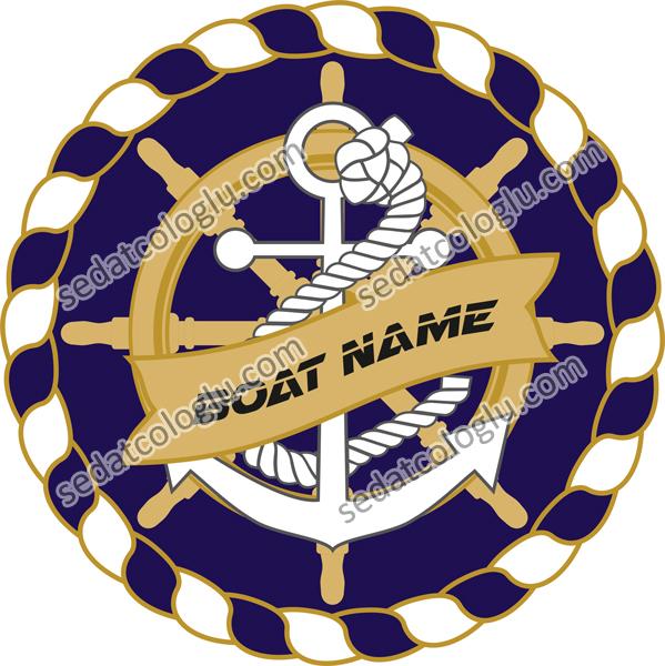 Naval_131
