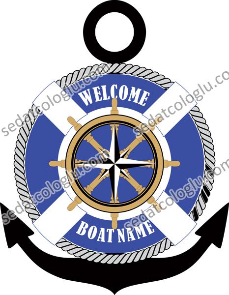 Naval_134