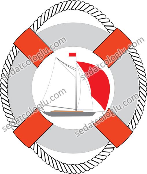 Naval_139